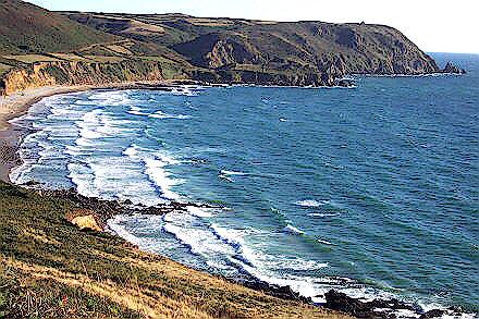 09 La Baie d'Escalgrain (4)