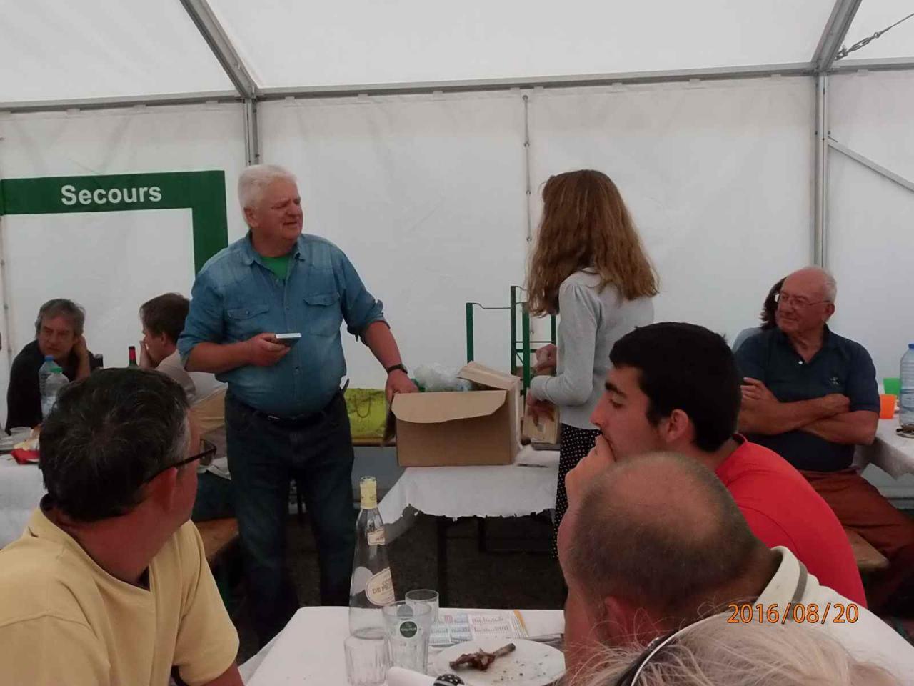 2016.08.20 Repas au CABAN (100)