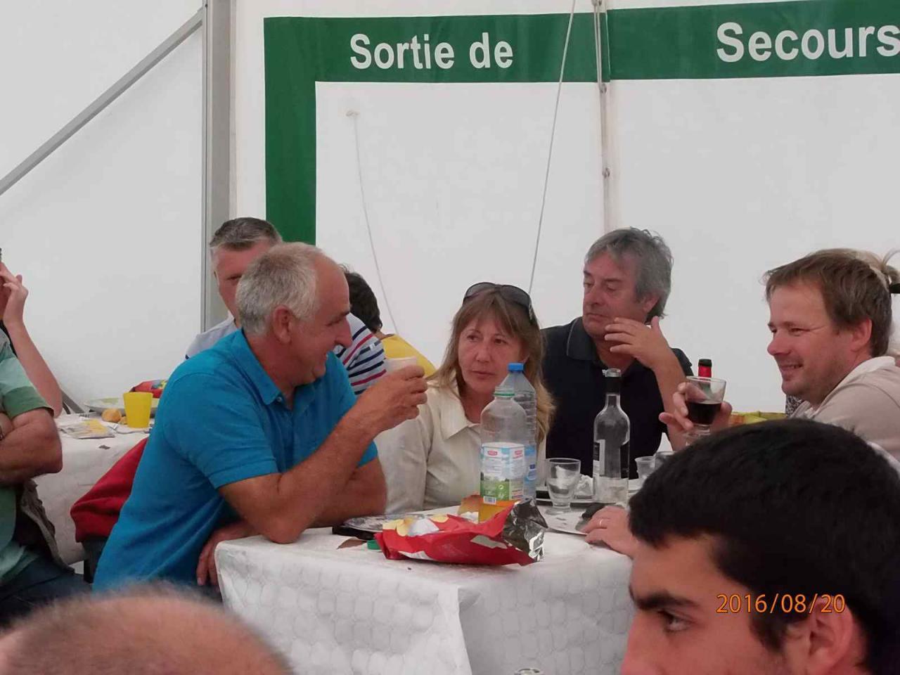 2016.08.20 Repas au CABAN (101)