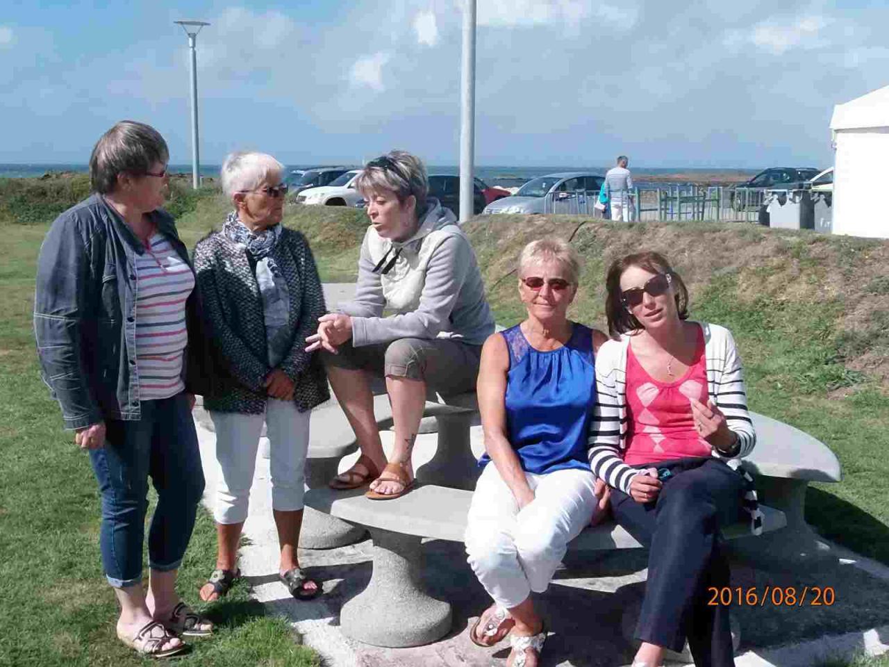 2016.08.20 Repas au CABAN (103)