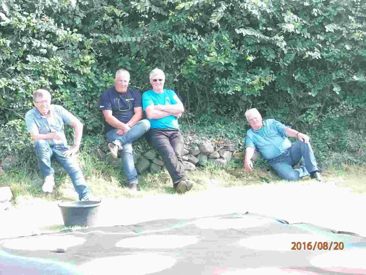 2016.08.20 Repas au CABAN (136)