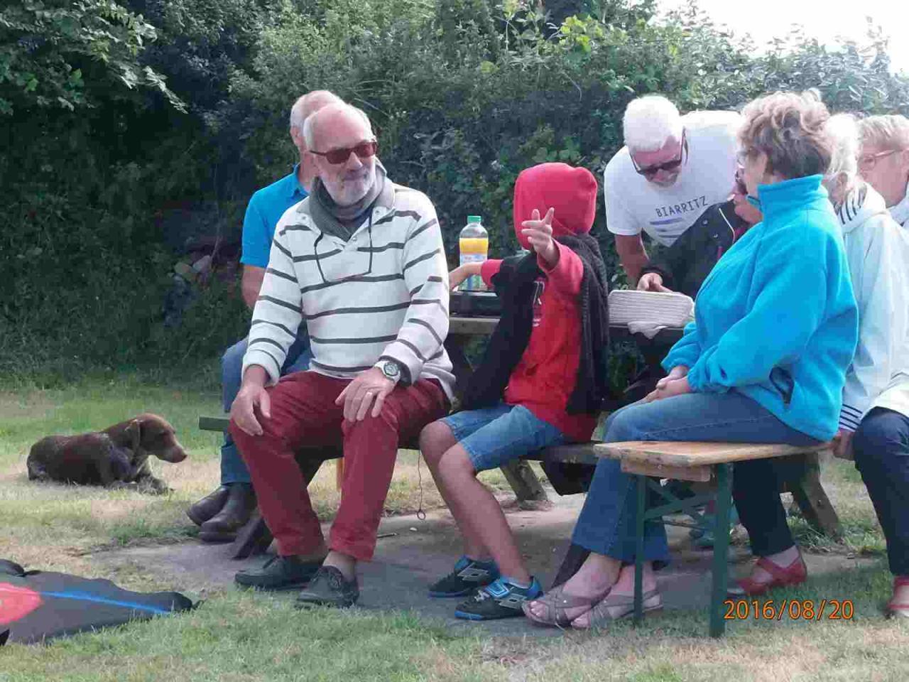 2016.08.20 Repas au CABAN (137)
