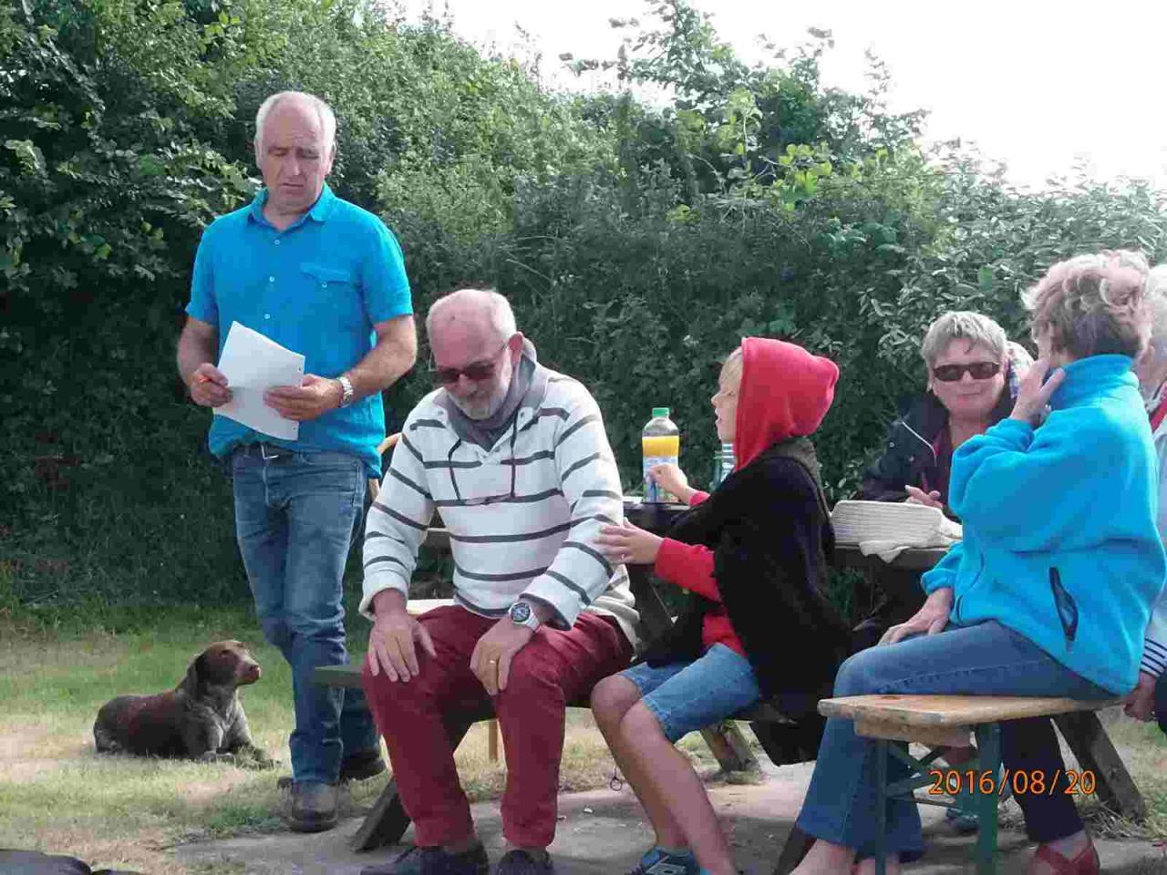2016.08.20 Repas au CABAN (138)