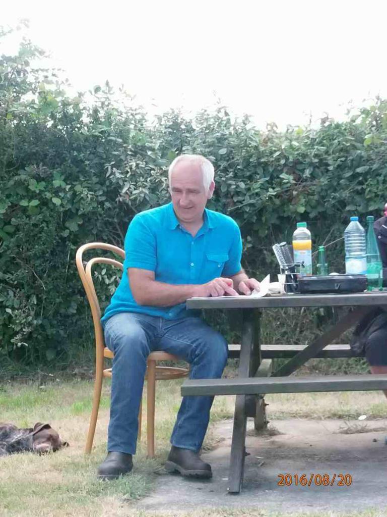 2016.08.20 Repas au CABAN (147)