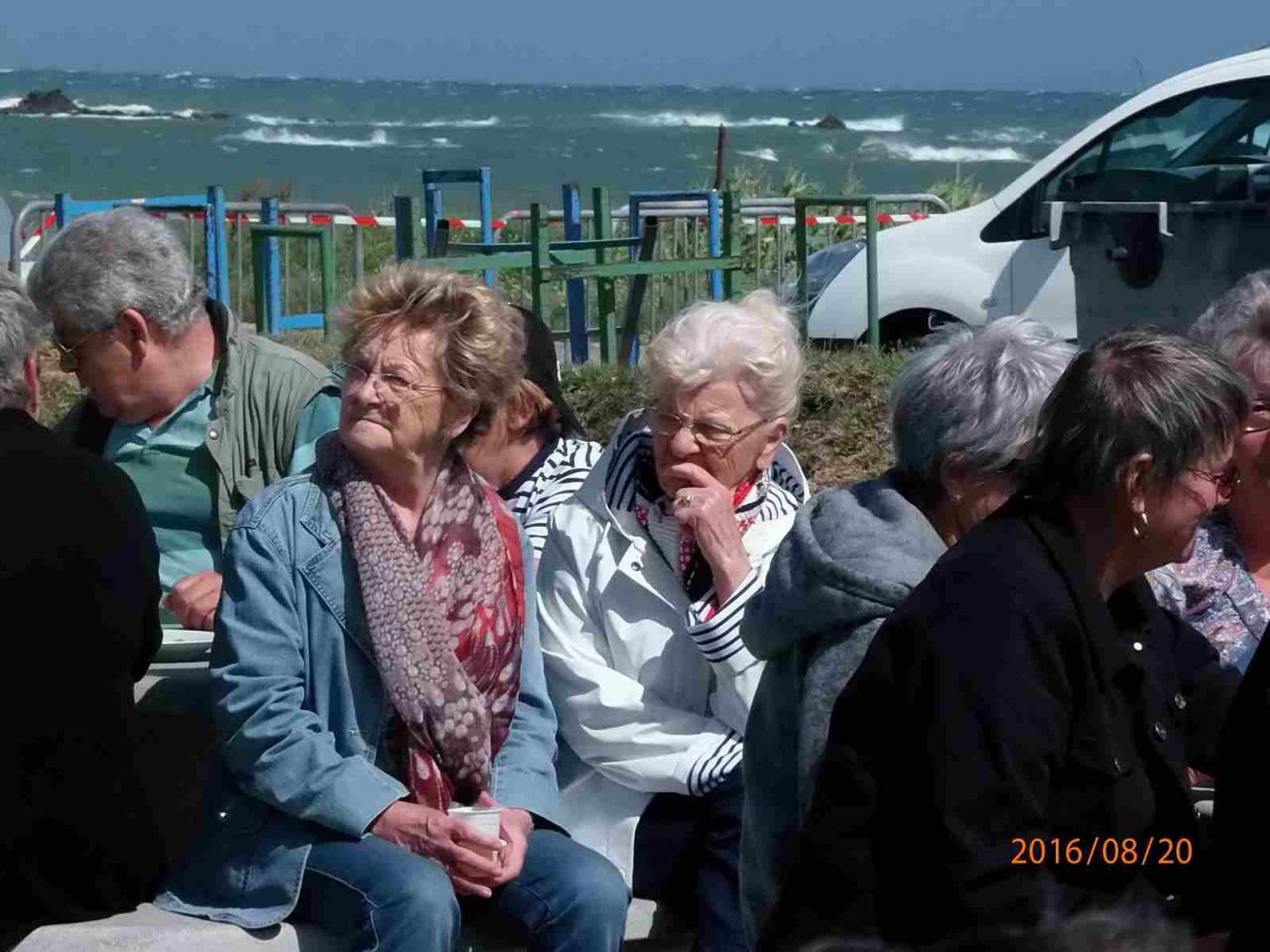 2016.08.20 Repas au CABAN (17)
