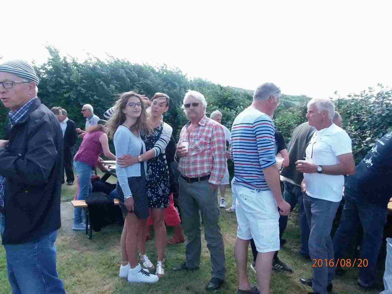 2016.08.20 Repas au CABAN (20)
