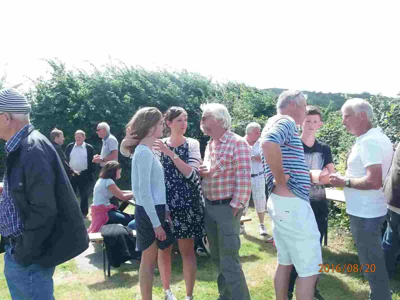 2016.08.20 Repas au CABAN (21)