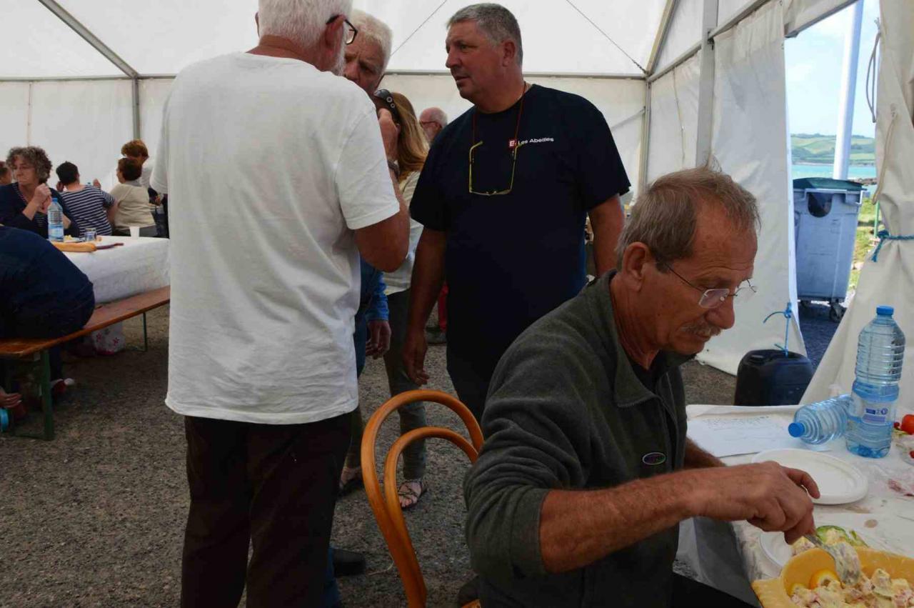 2016.08.20 Repas au CABAN (22)