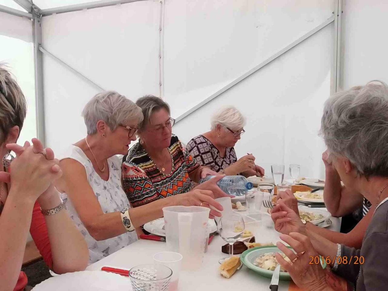 2016.08.20 Repas au CABAN (24)
