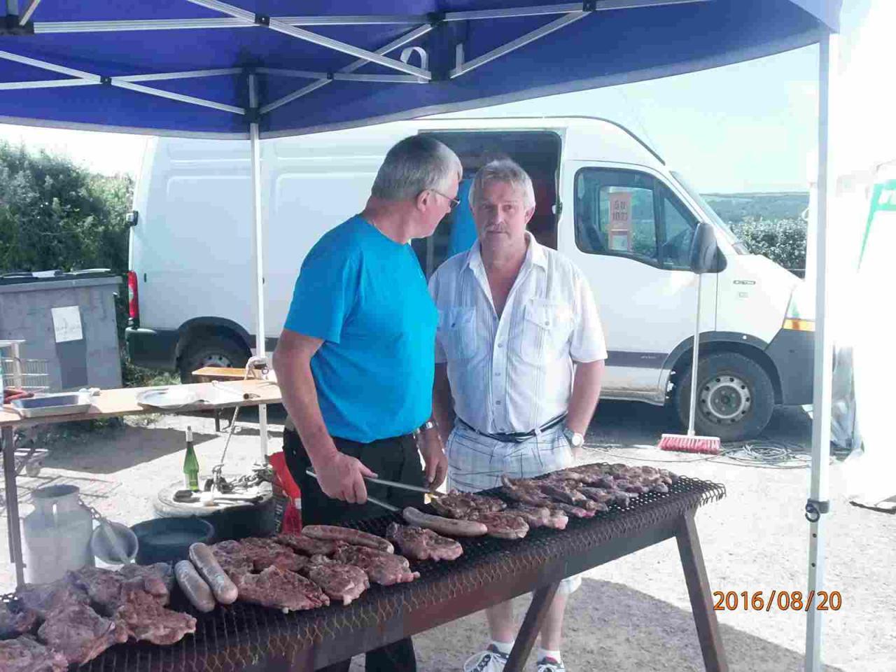 2016.08.20 Repas au CABAN (25)