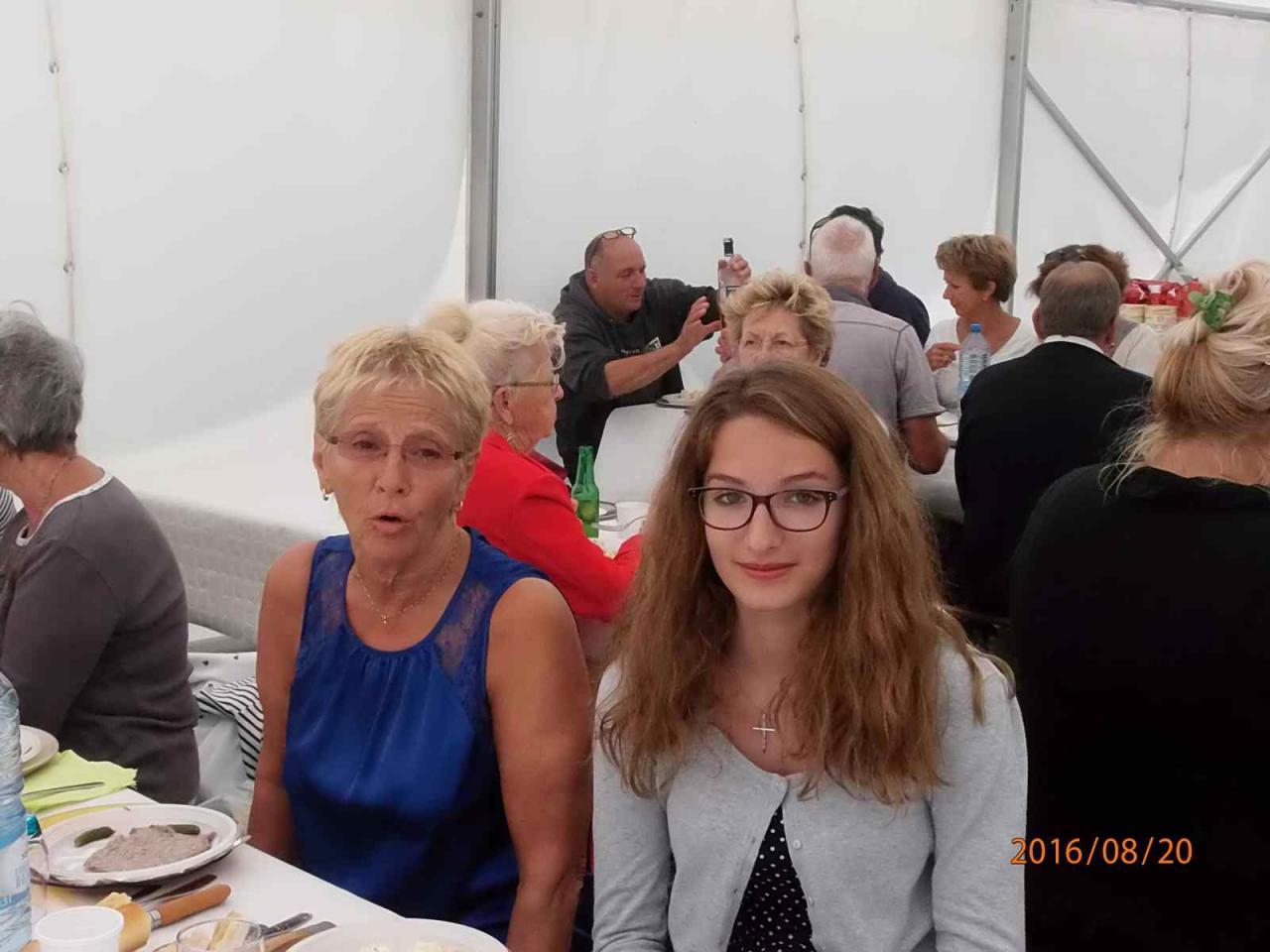 2016.08.20 Repas au CABAN (27)