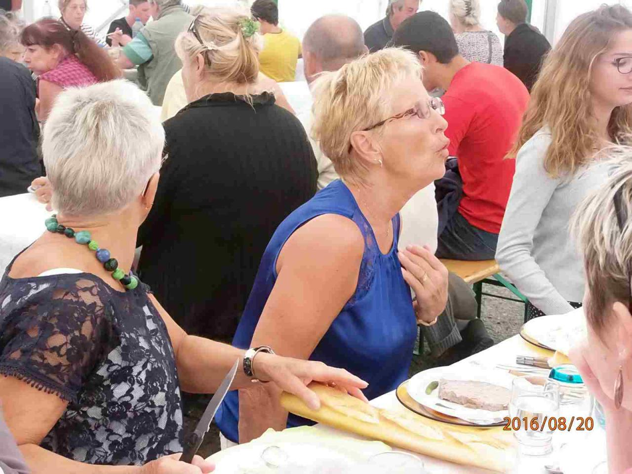 2016.08.20 Repas au CABAN (29)
