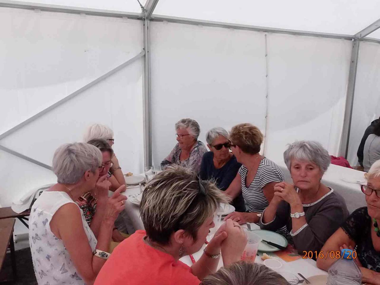 2016.08.20 Repas au CABAN (31)