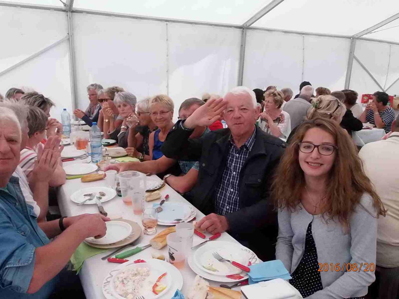 2016.08.20 Repas au CABAN (32)