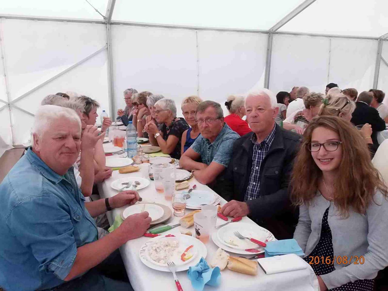 2016.08.20 Repas au CABAN (33)