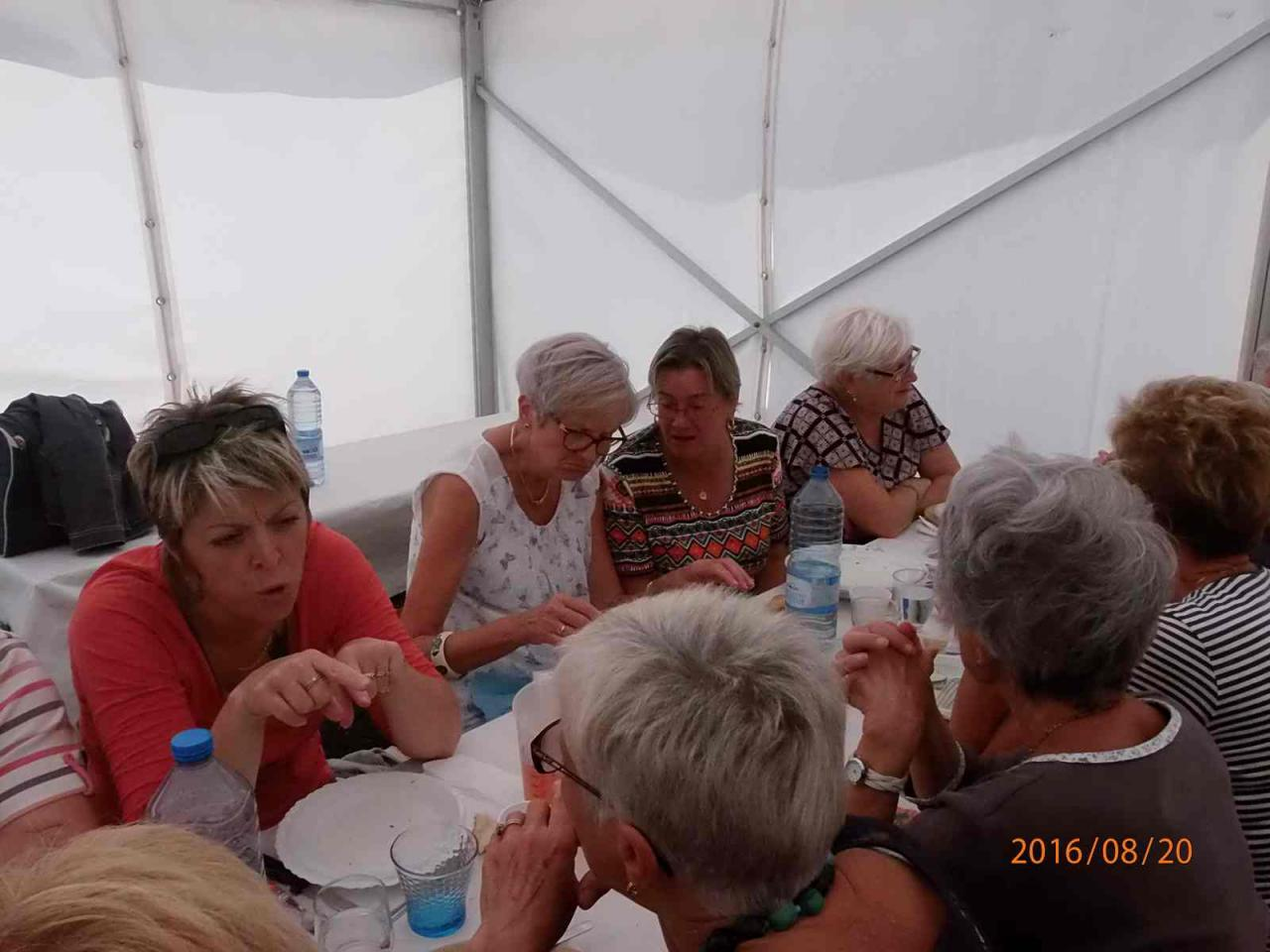2016.08.20 Repas au CABAN (35)