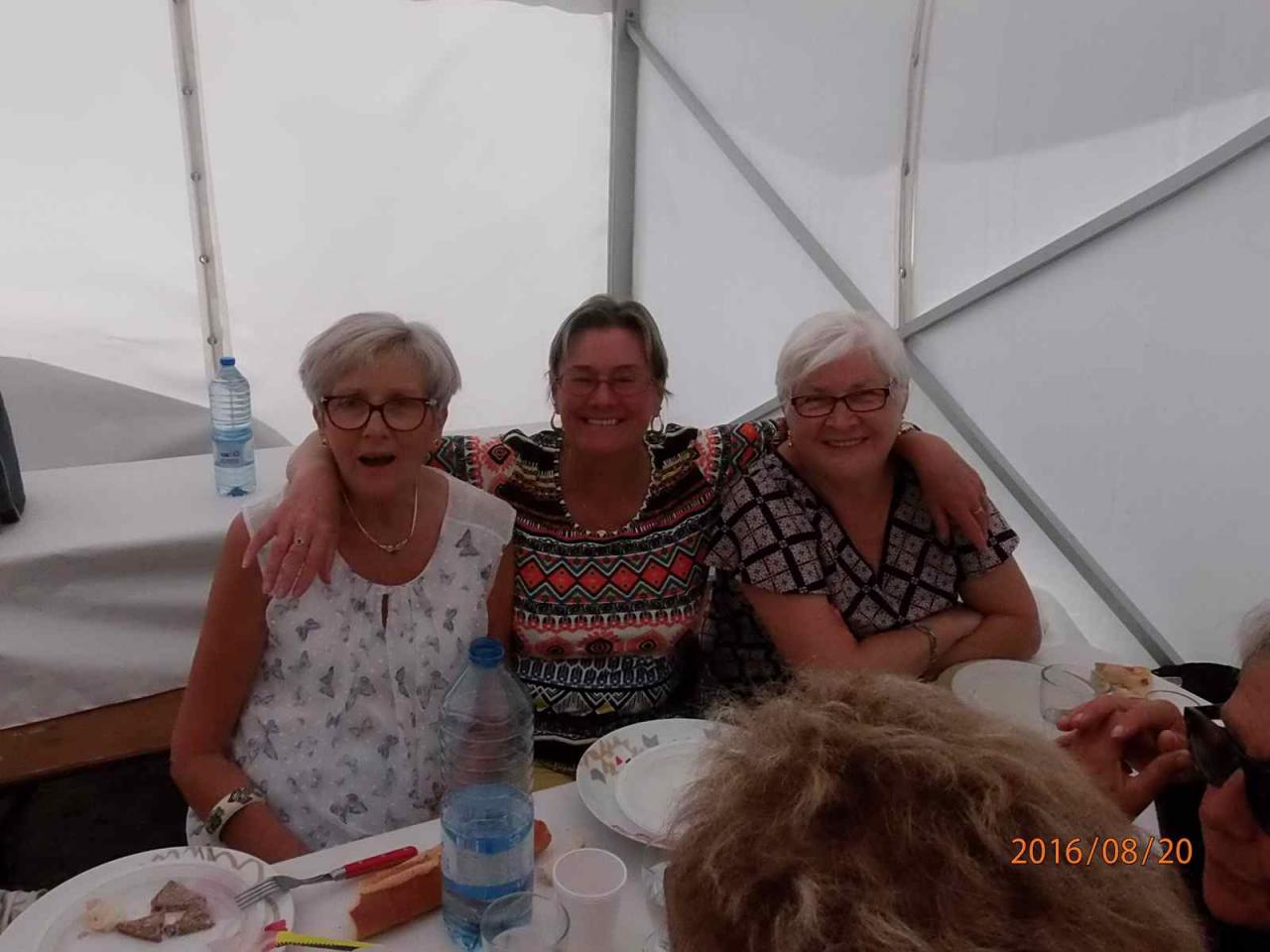 2016.08.20 Repas au CABAN (36)