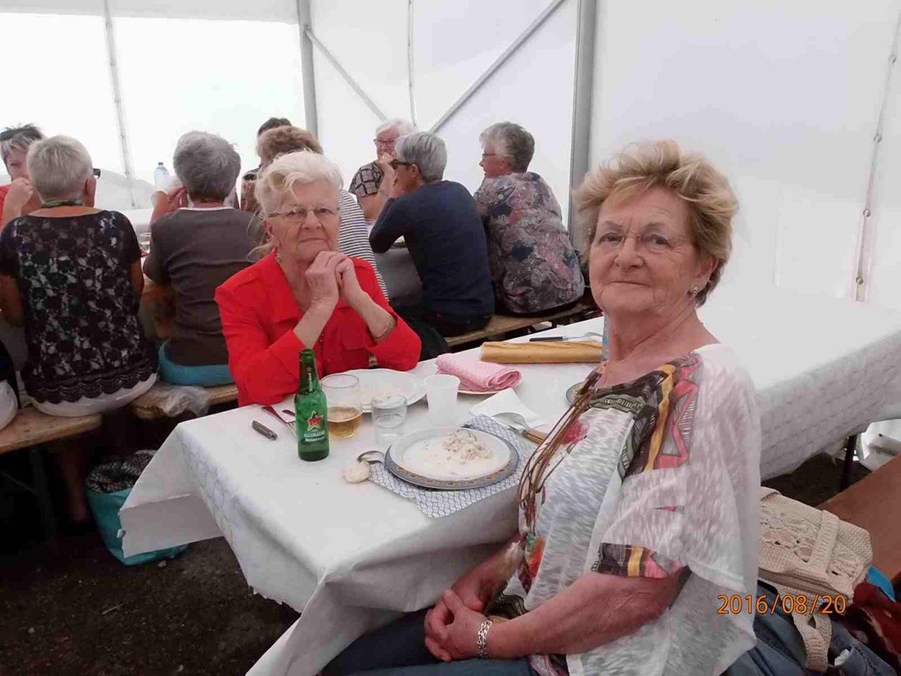 2016.08.20 Repas au CABAN (37)