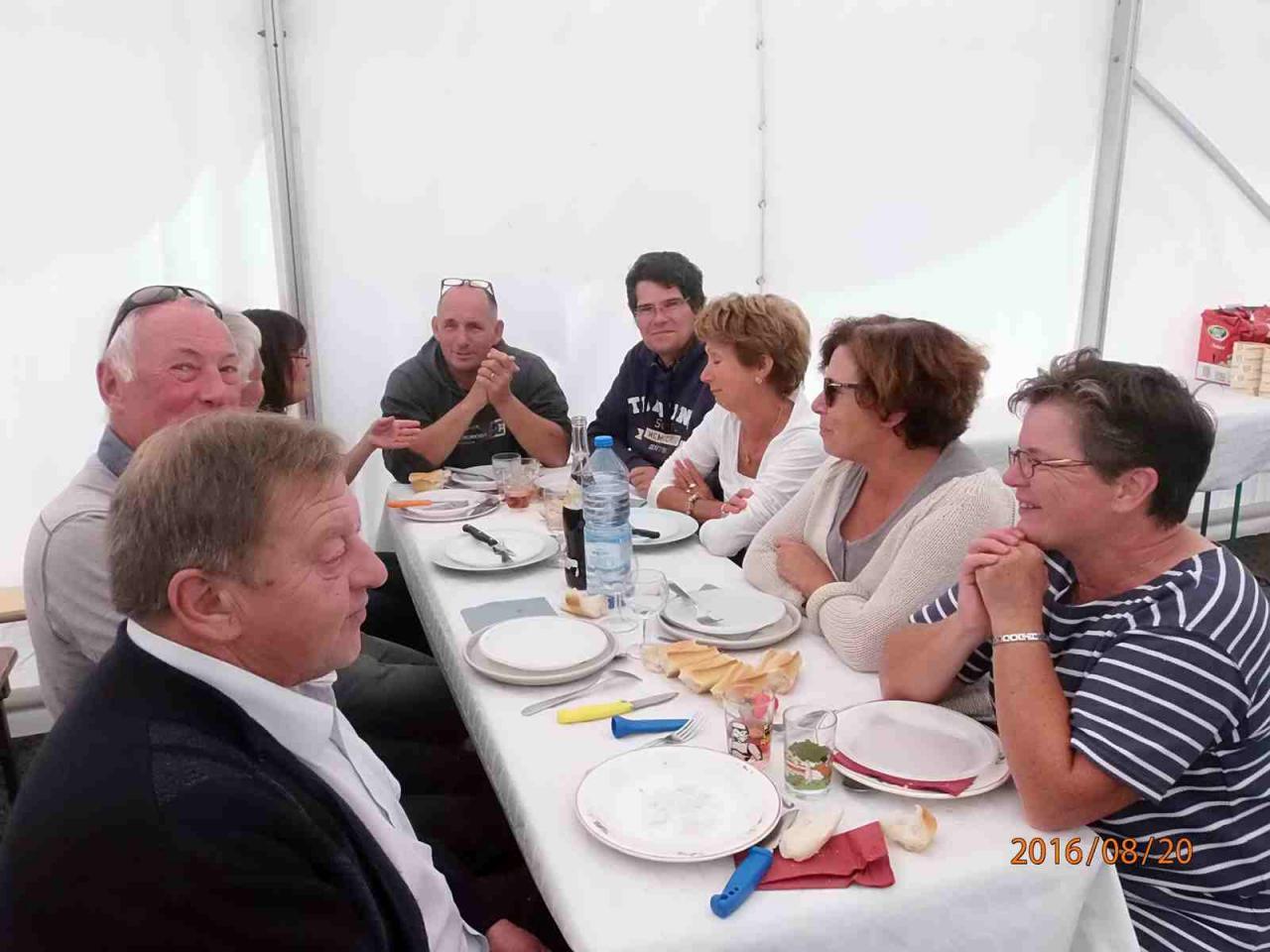 2016.08.20 Repas au CABAN (38)