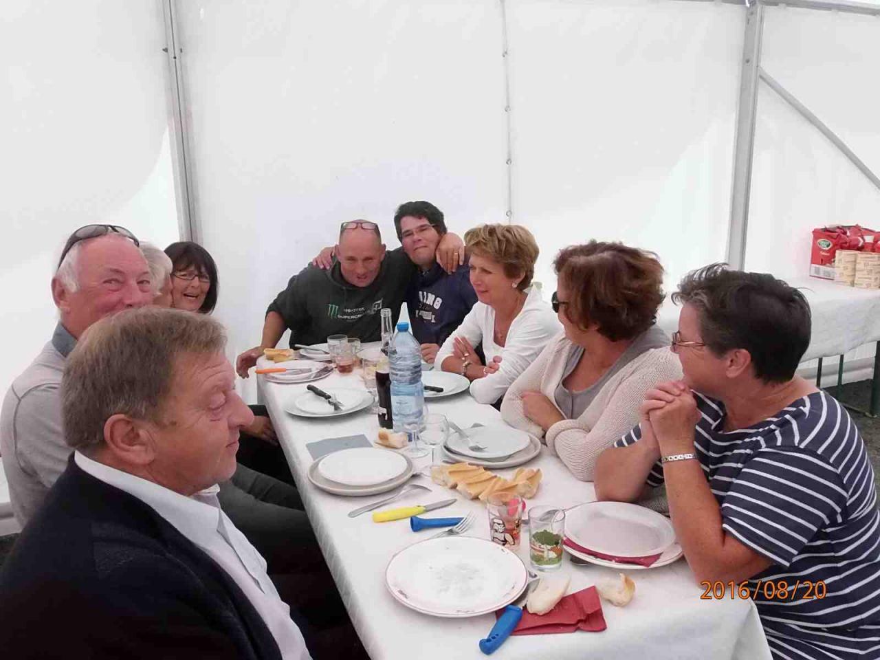 2016.08.20 Repas au CABAN (39)