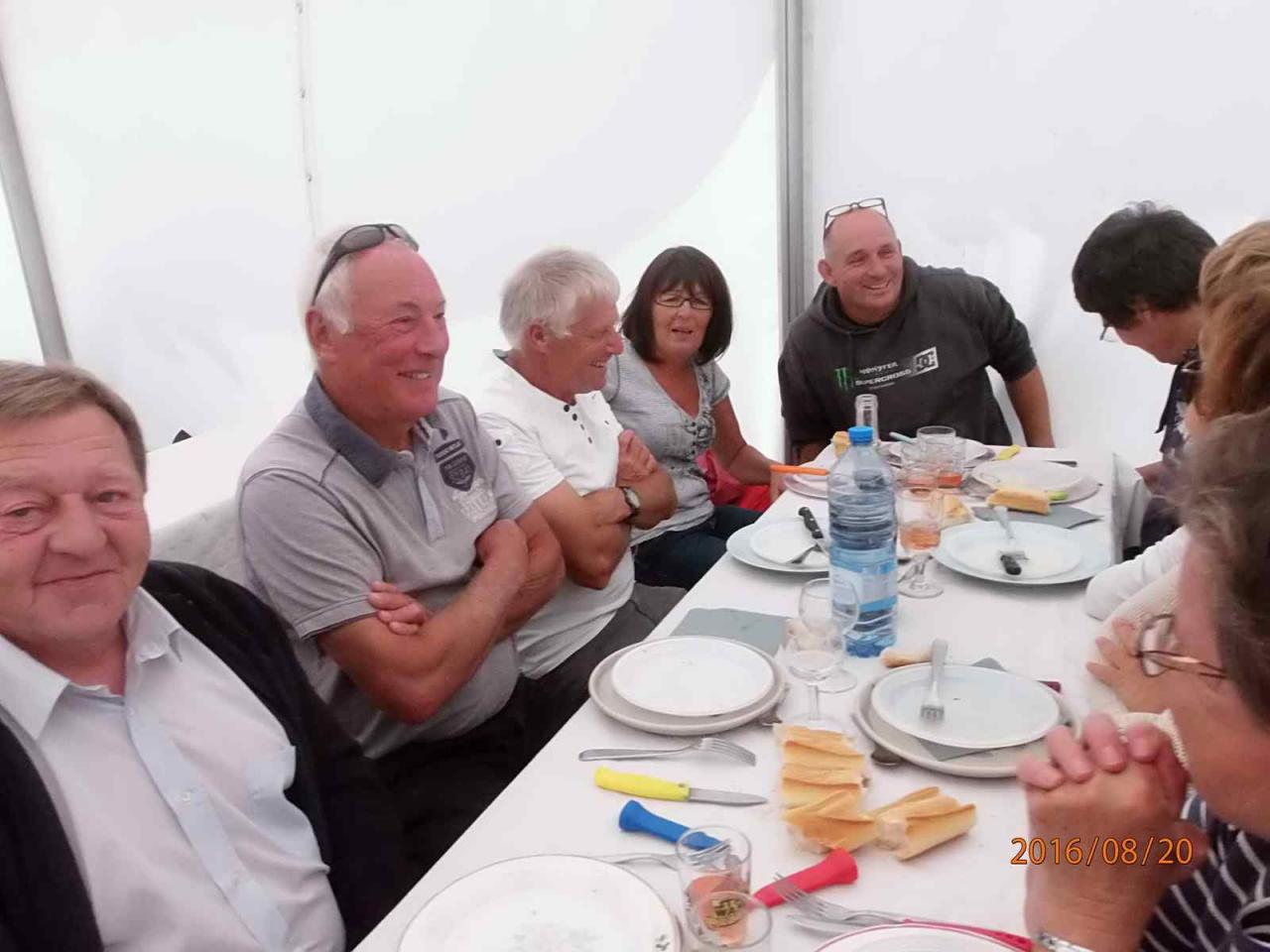 2016.08.20 Repas au CABAN (40)