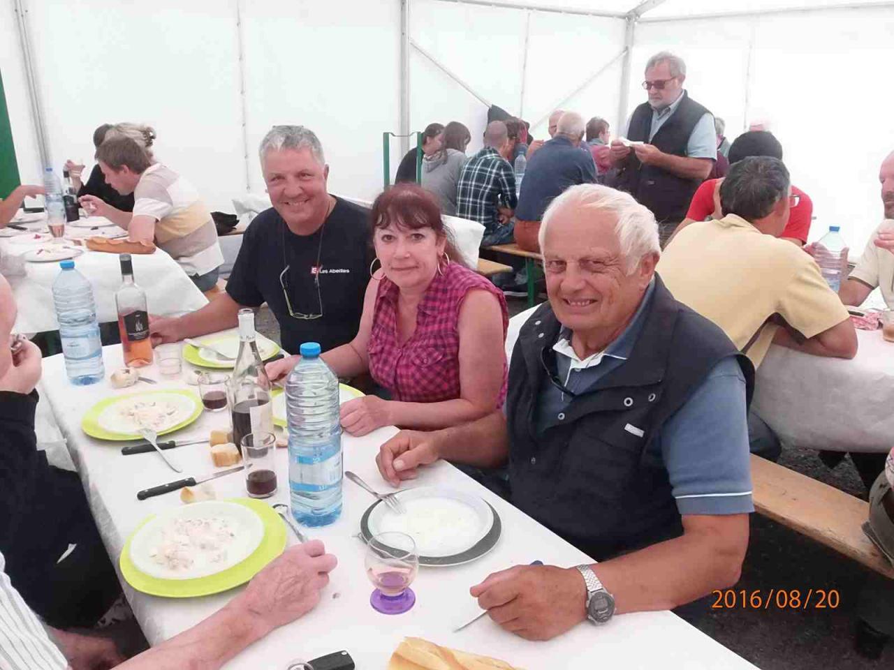 2016.08.20 Repas au CABAN (42)