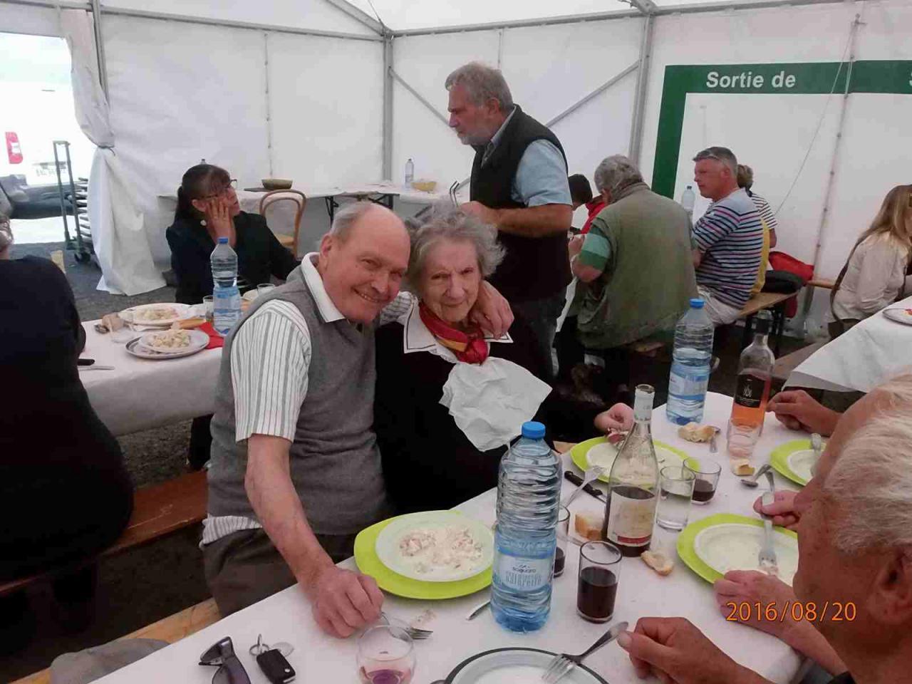 2016.08.20 Repas au CABAN (43)