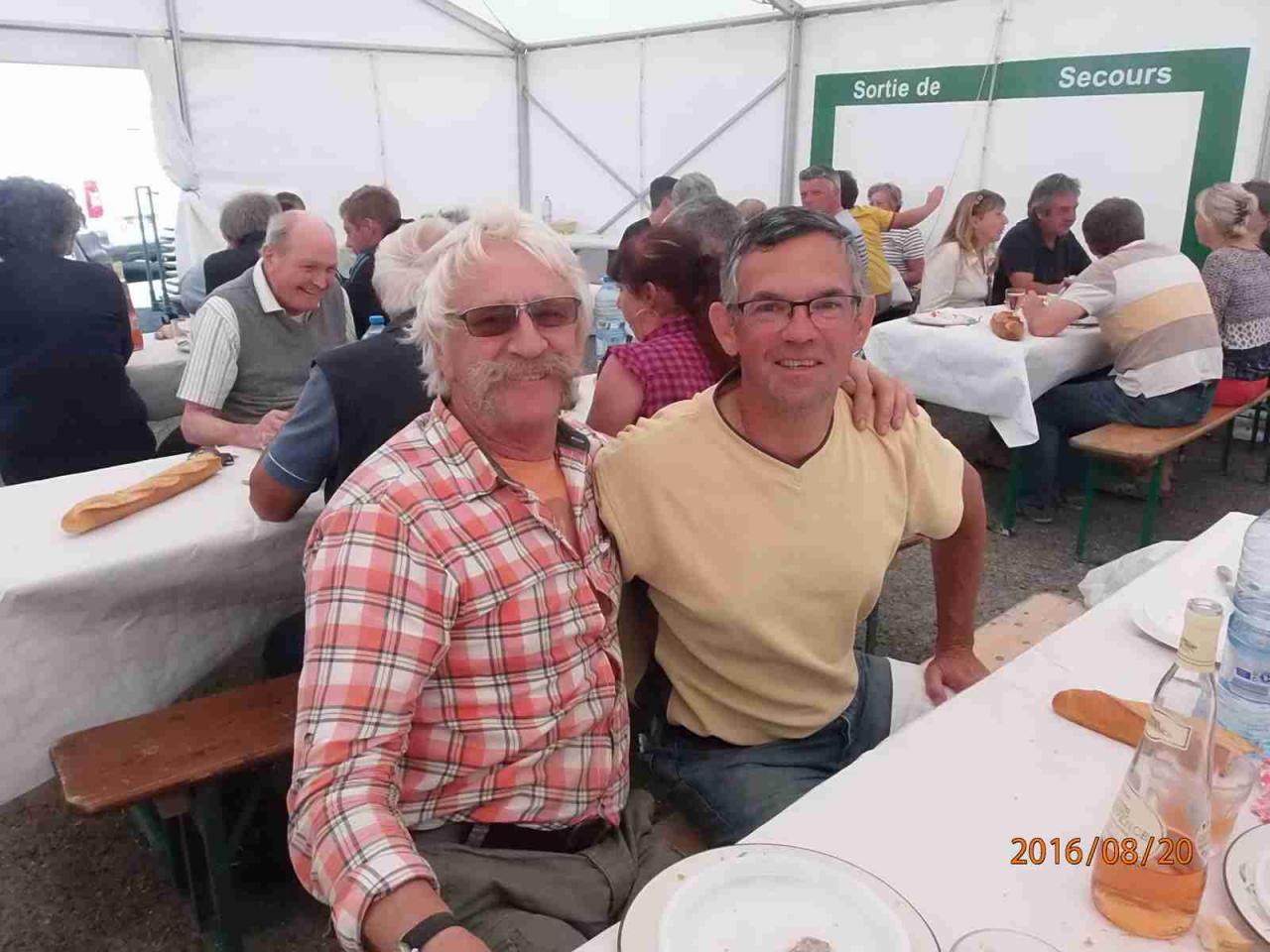 2016.08.20 Repas au CABAN (44)