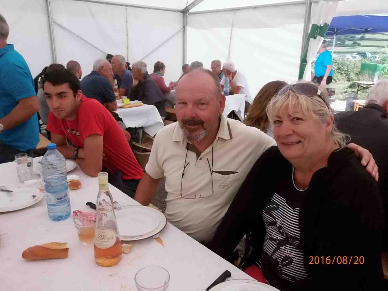 2016.08.20 Repas au CABAN (45)