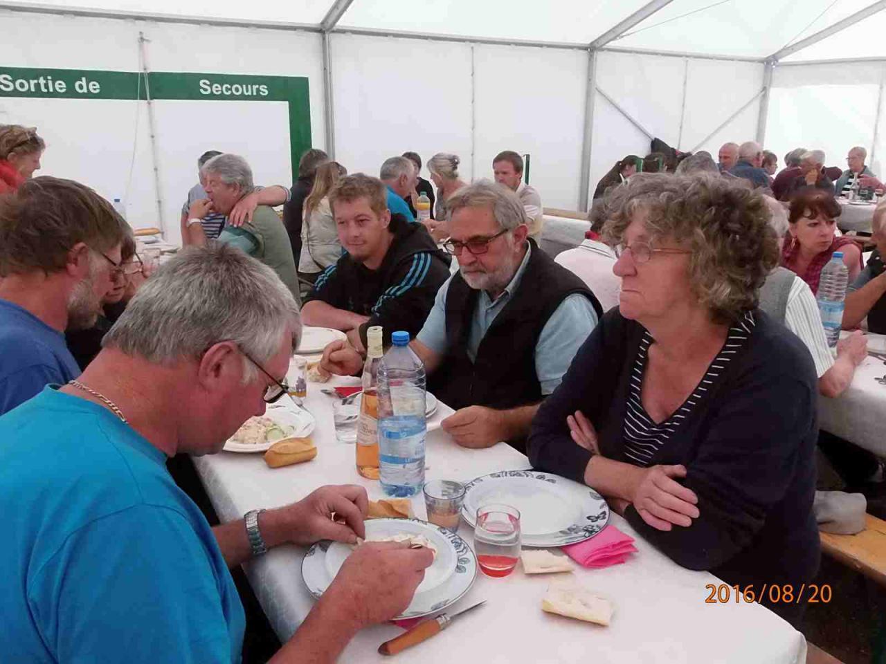 2016.08.20 Repas au CABAN (48)