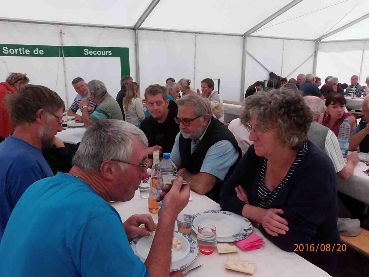 2016.08.20 Repas au CABAN (49)