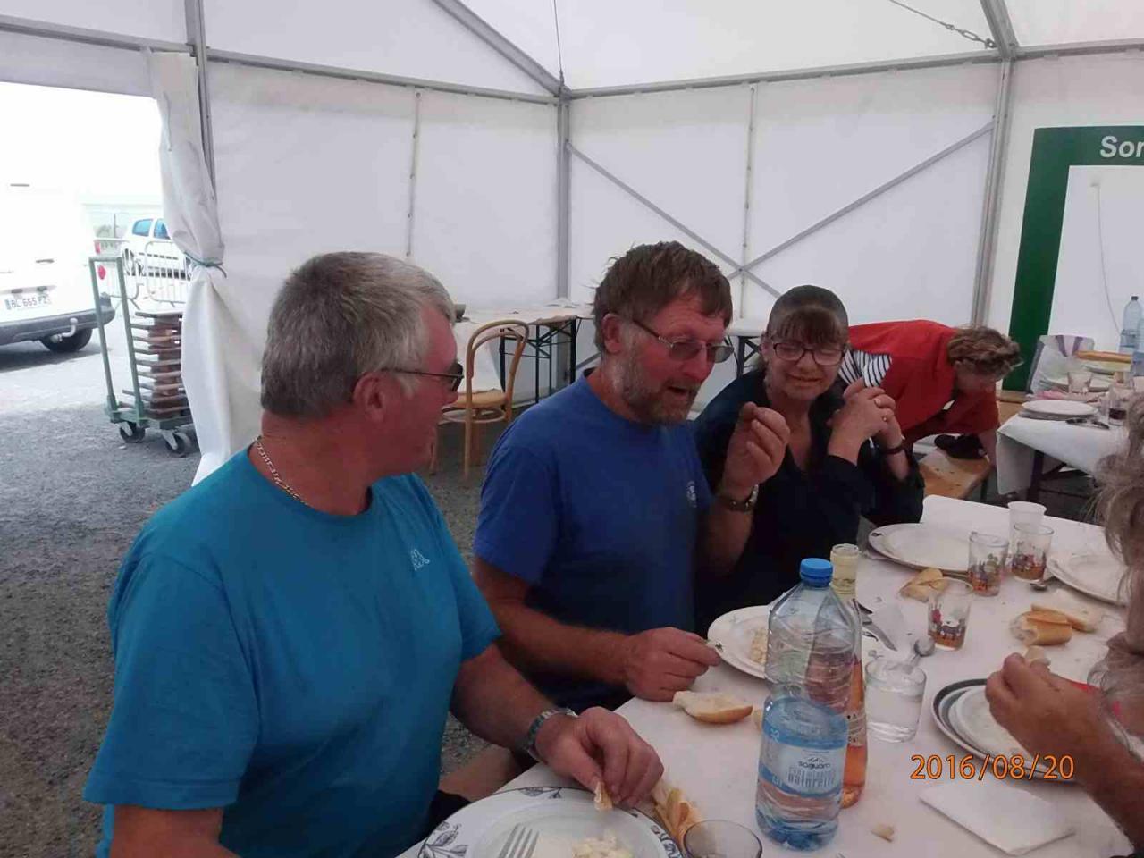 2016.08.20 Repas au CABAN (50)