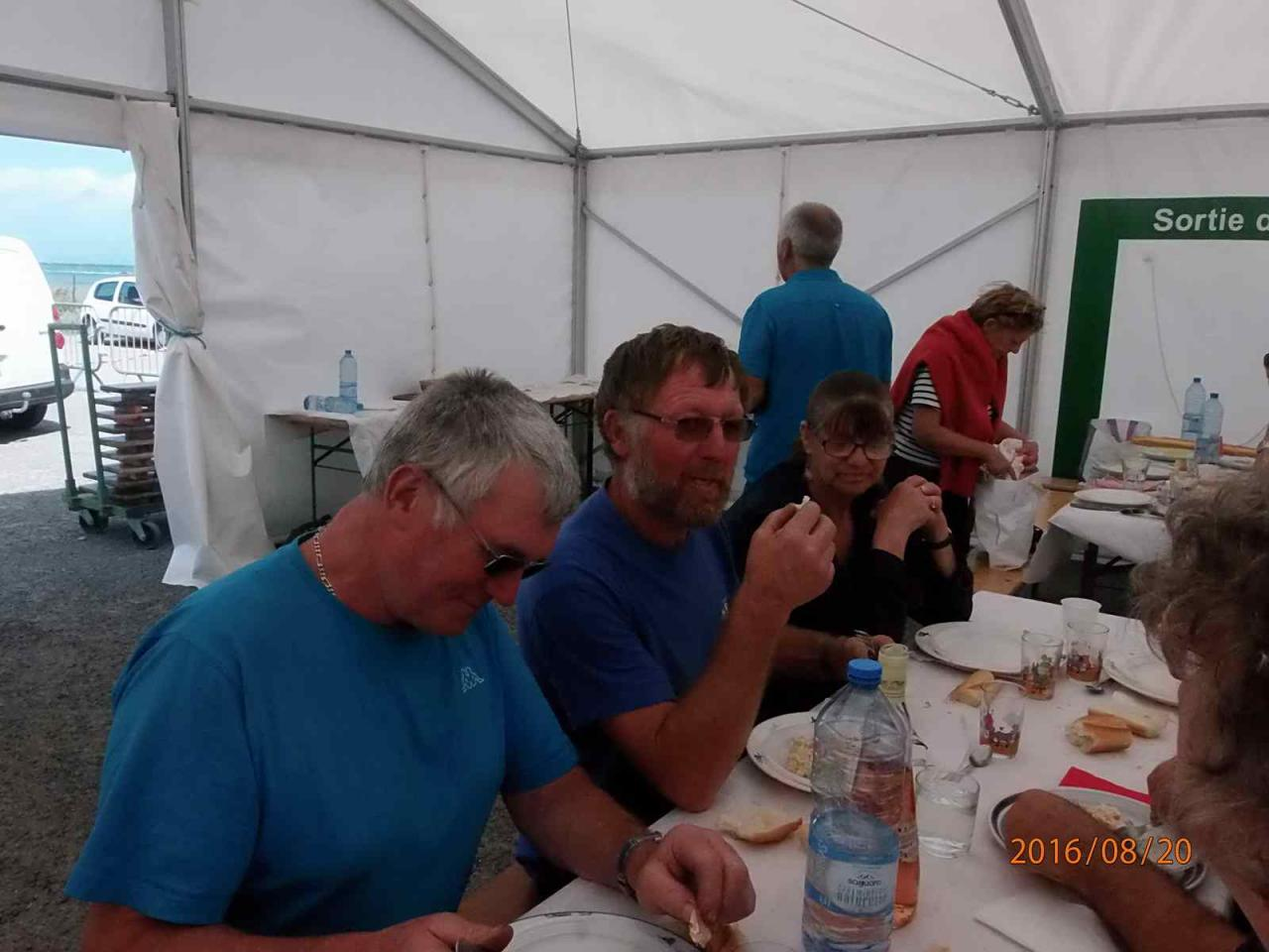 2016.08.20 Repas au CABAN (52)