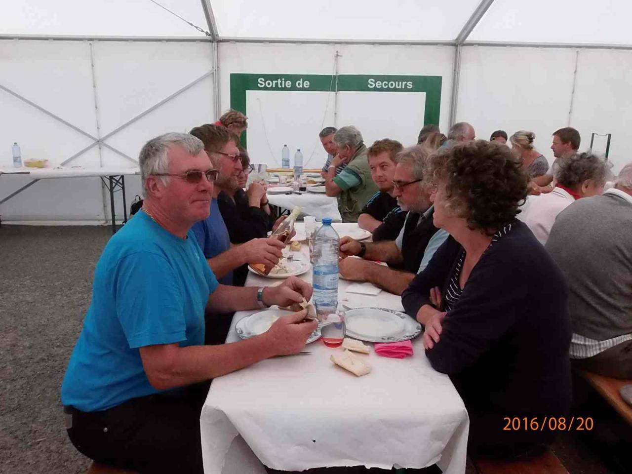 2016.08.20 Repas au CABAN (53)