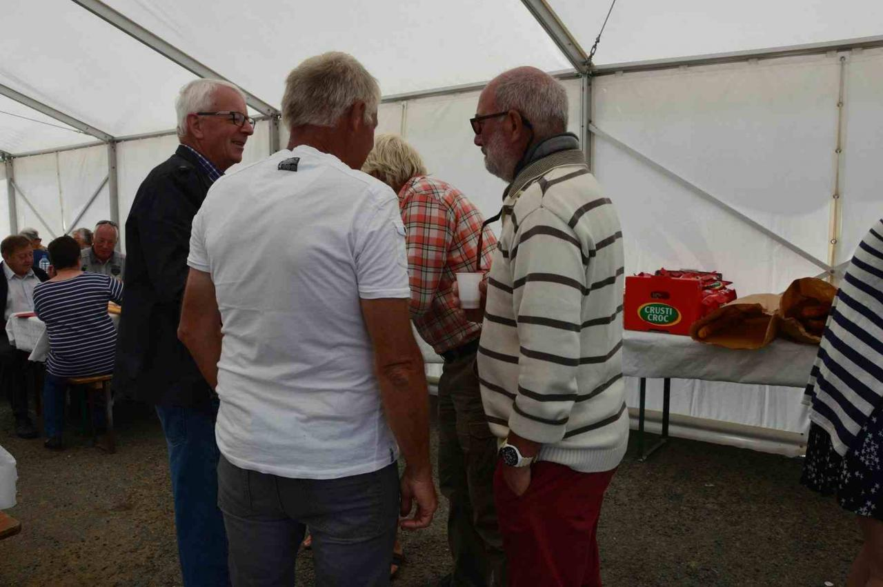 2016.08.20 Repas au CABAN (54)