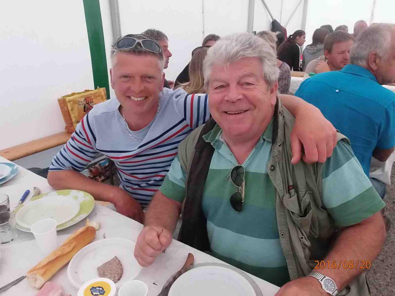 2016.08.20 Repas au CABAN (55)