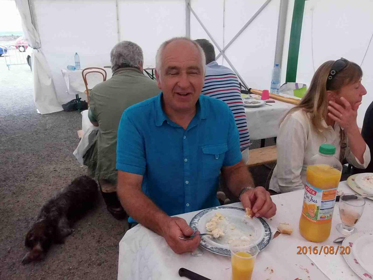 2016.08.20 Repas au CABAN (56)