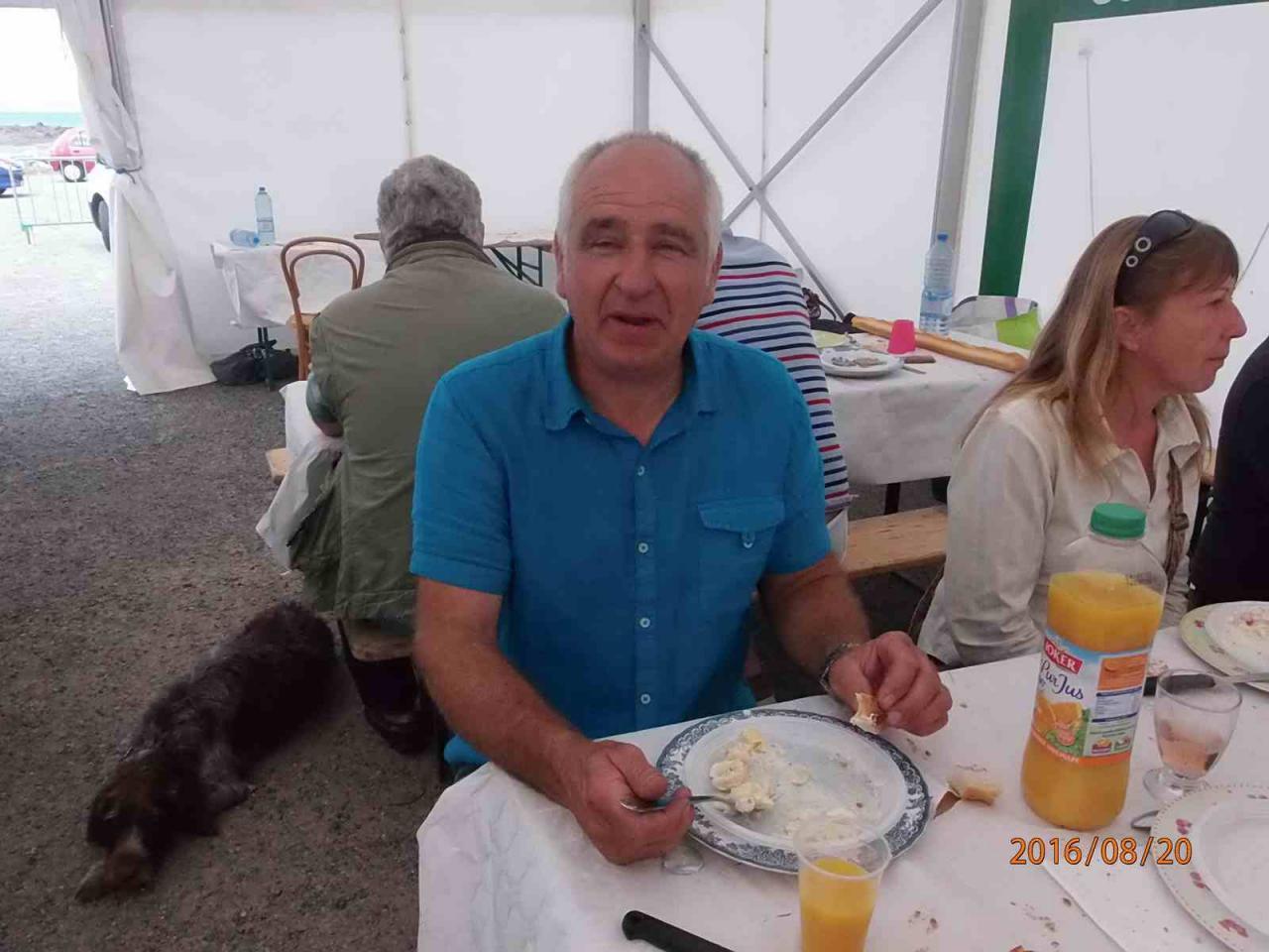 2016.08.20 Repas au CABAN (57)