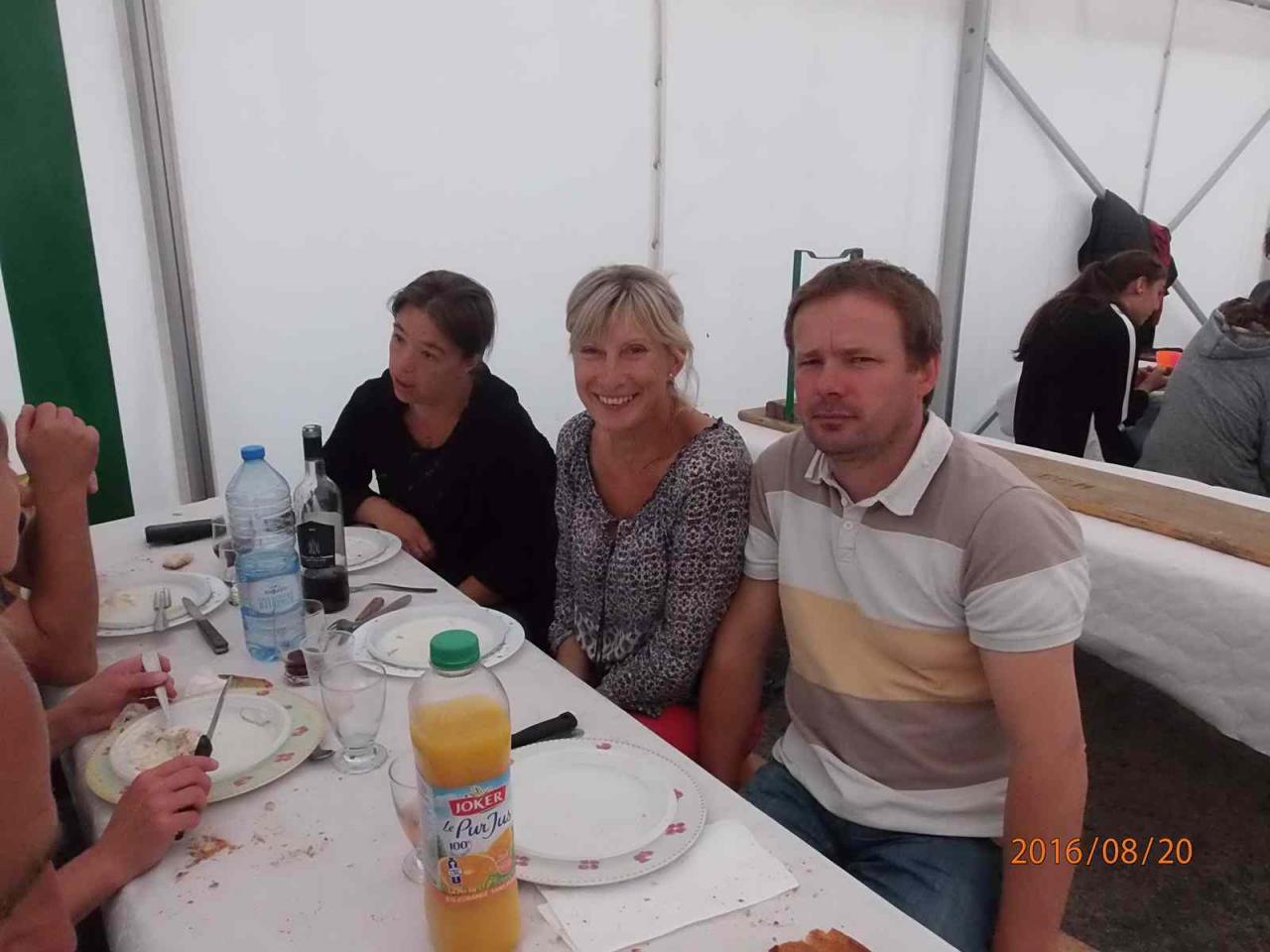 2016.08.20 Repas au CABAN (58)