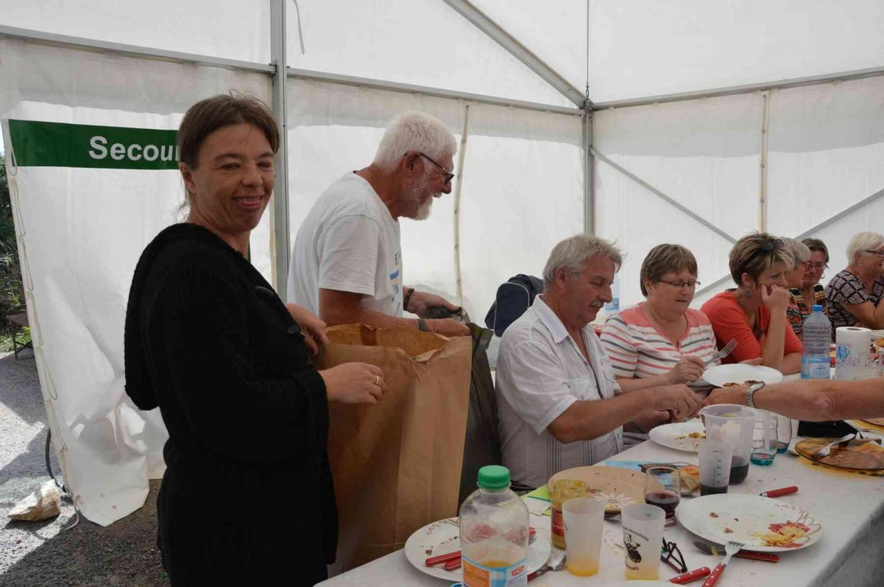 2016.08.20 Repas au CABAN (60)