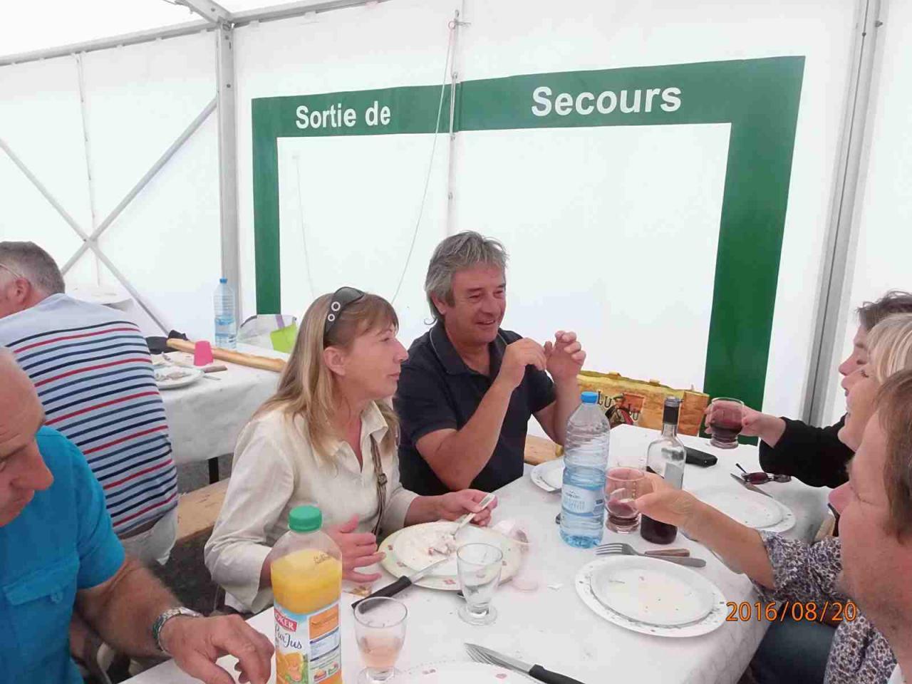 2016.08.20 Repas au CABAN (61)
