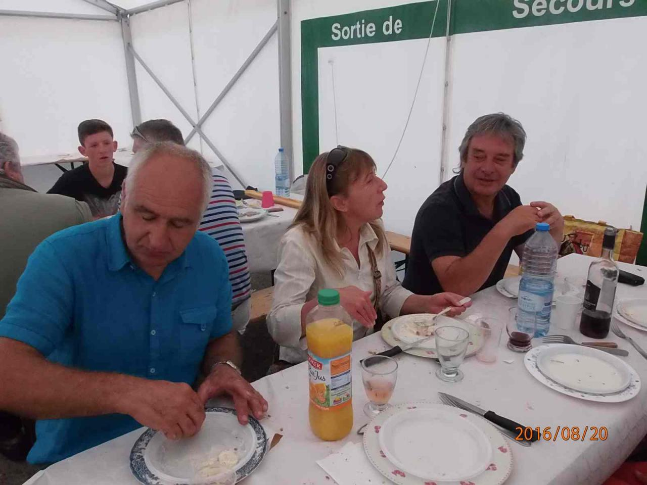 2016.08.20 Repas au CABAN (62)
