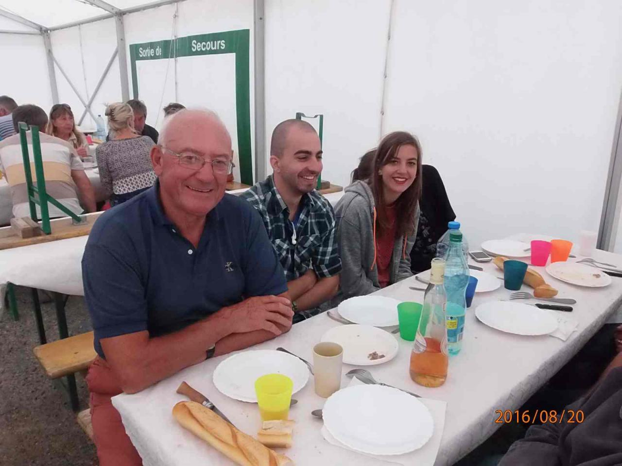 2016.08.20 Repas au CABAN (65)