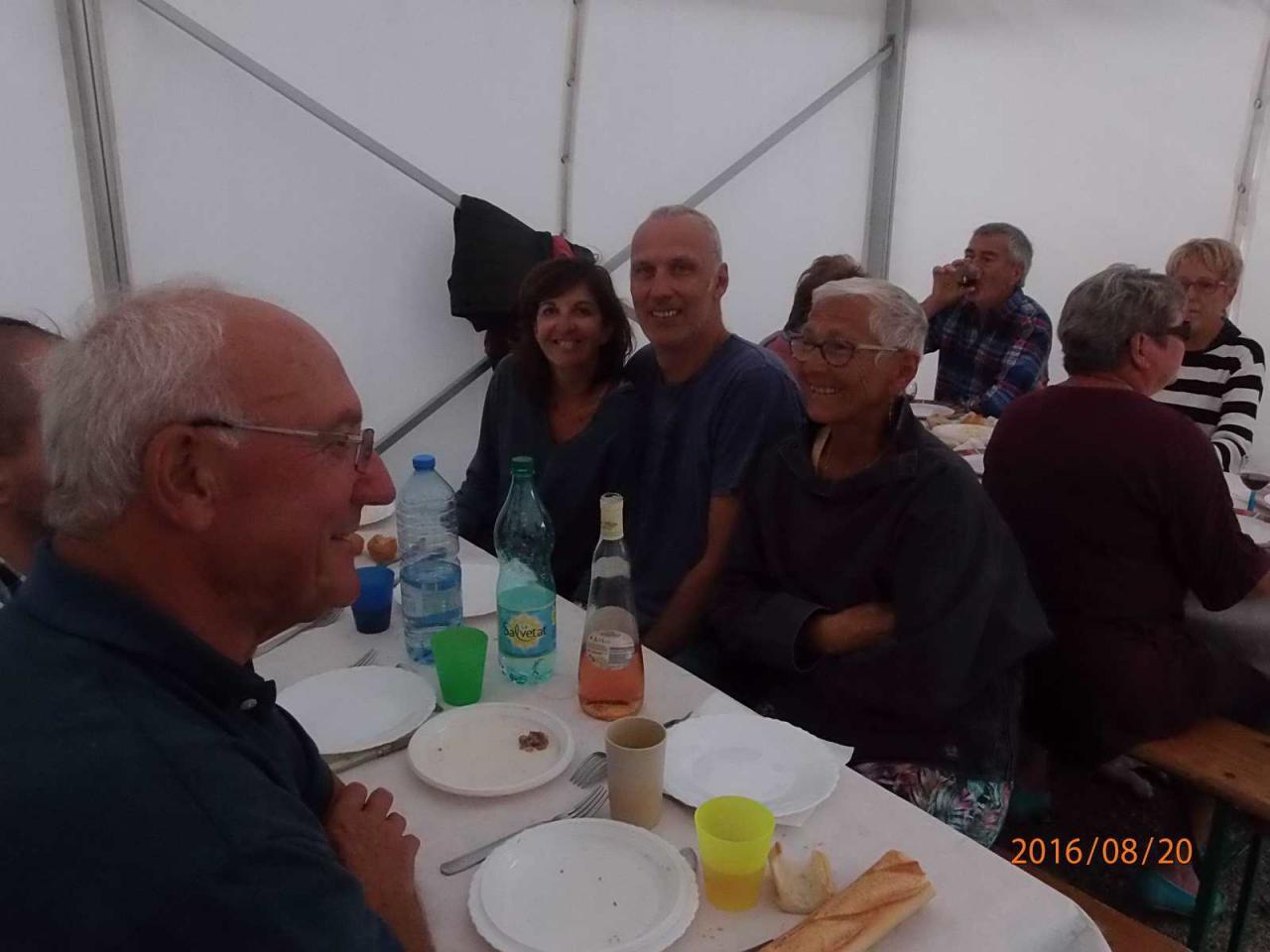 2016.08.20 Repas au CABAN (67)