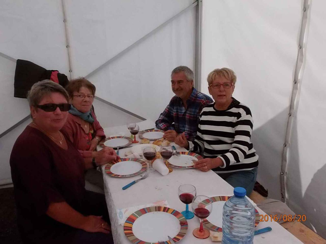 2016.08.20 Repas au CABAN (68)