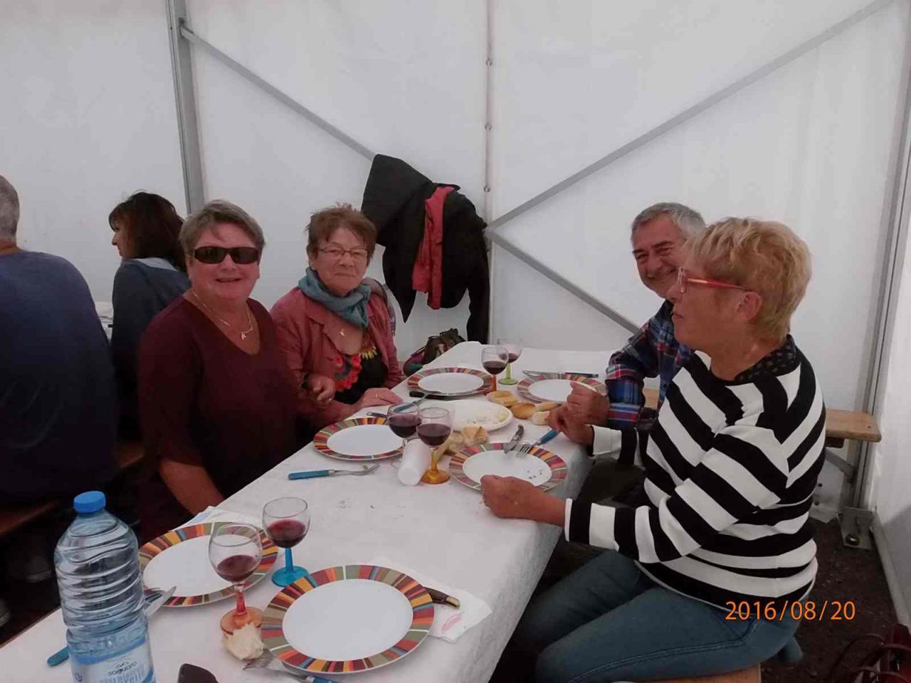 2016.08.20 Repas au CABAN (69)
