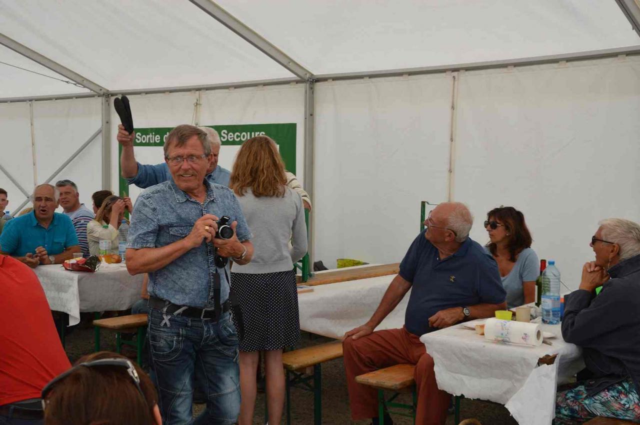 2016.08.20 Repas au CABAN (70)