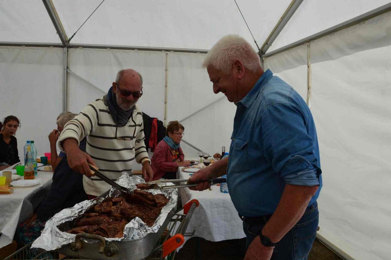 2016.08.20 Repas au CABAN (73)