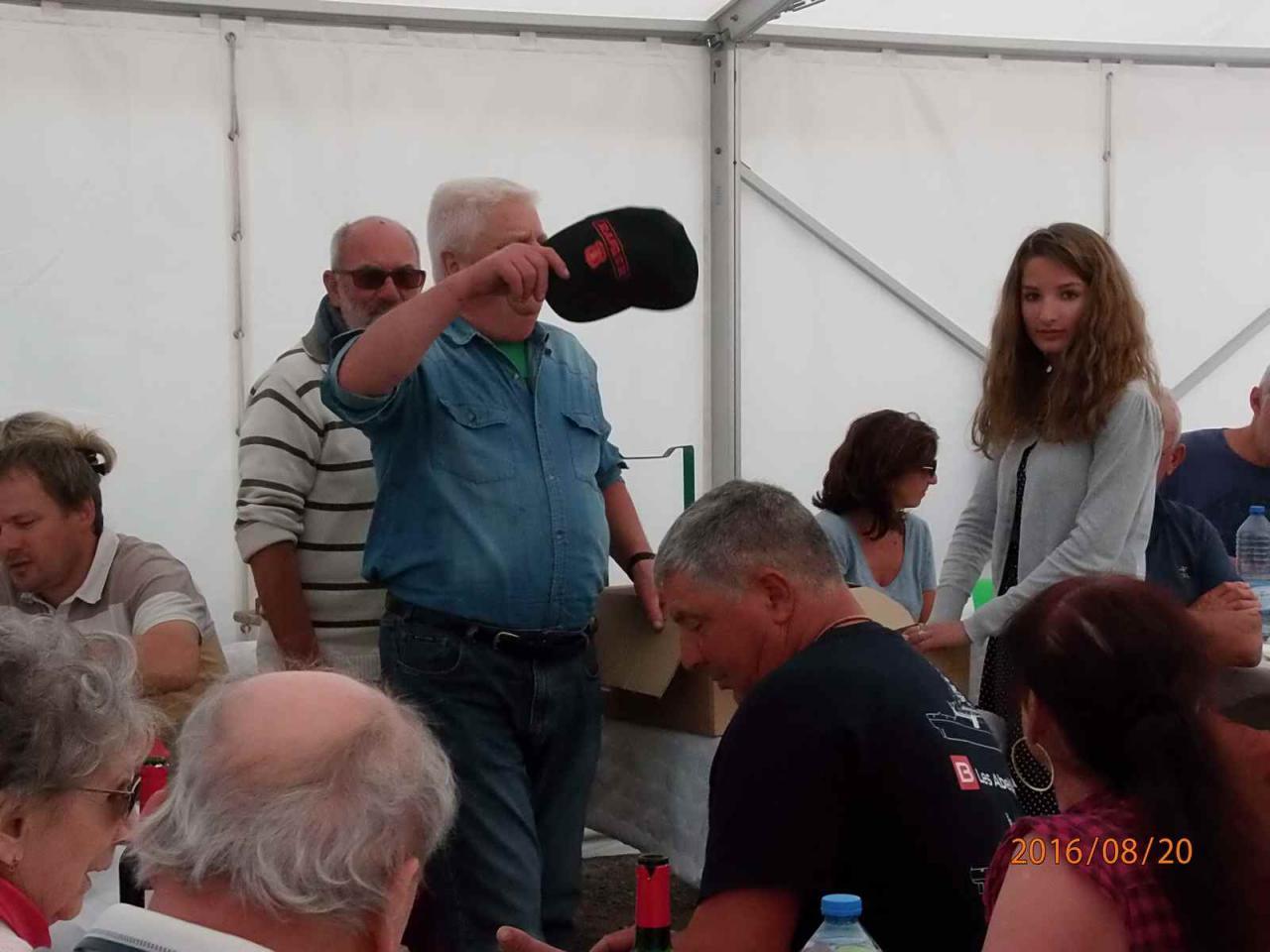 2016.08.20 Repas au CABAN (77)