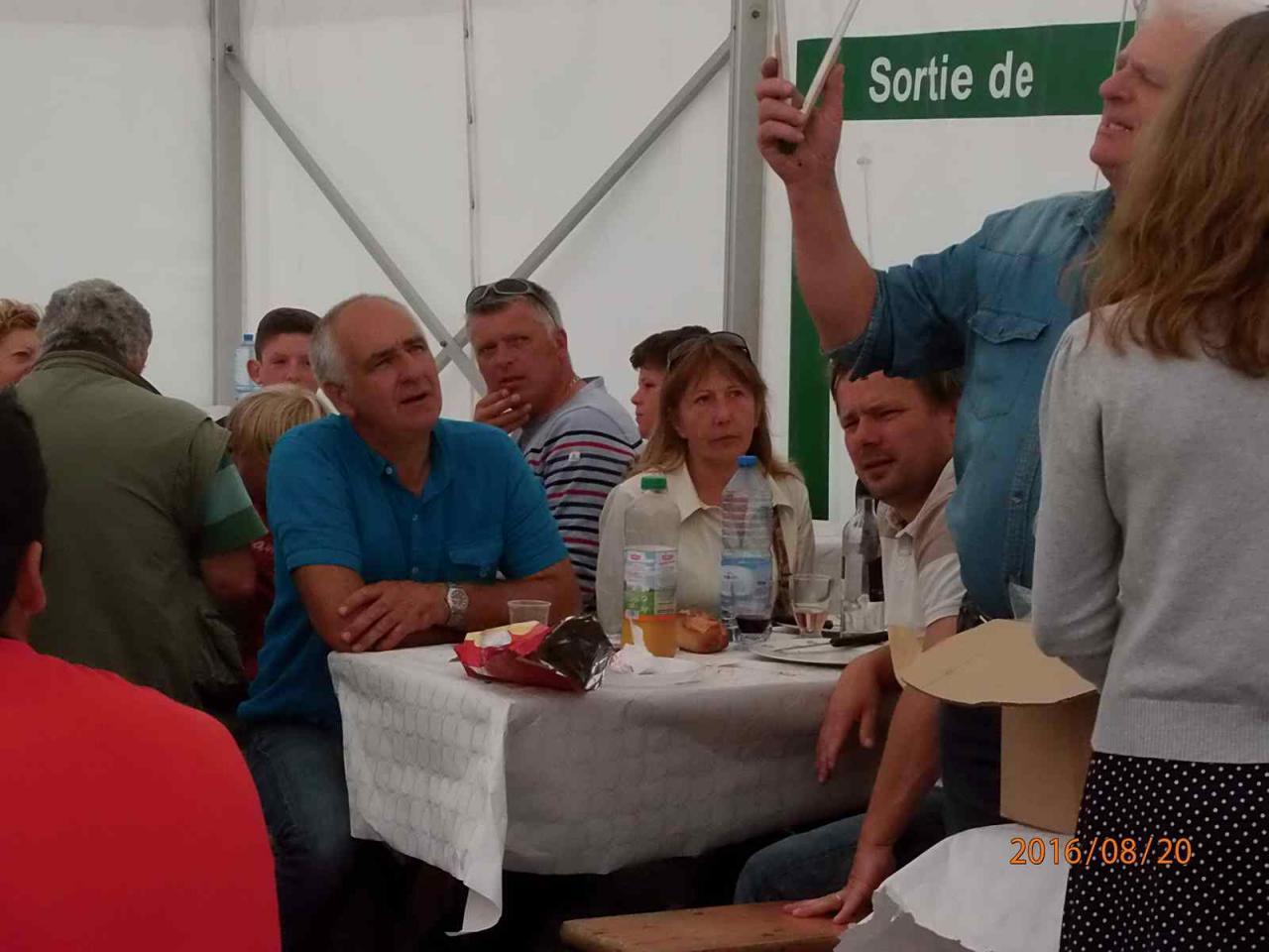 2016.08.20 Repas au CABAN (83)